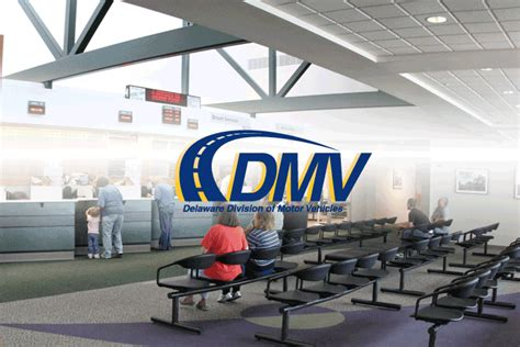 georgetown motor vehicle delaware division of motor vehicles live feeds