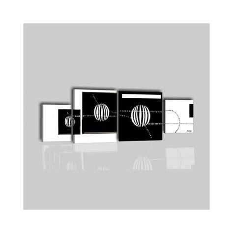 cuadros modernos blanco y negro cuadros modernos abstractos blanco y negro cuba