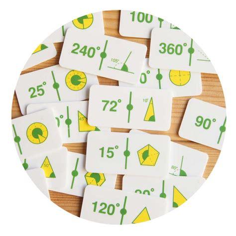preguntas cuadradas juego matematico domin 243 s con fracciones ra 237 ces cuadradas y 225 ngulos