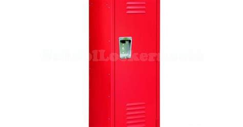 bedroom lockers for sale kids lockers for sale such a fun idea for your kid s