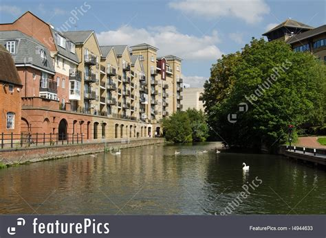 appartments in reading picture of apartments overlooking canal in reading berkshire