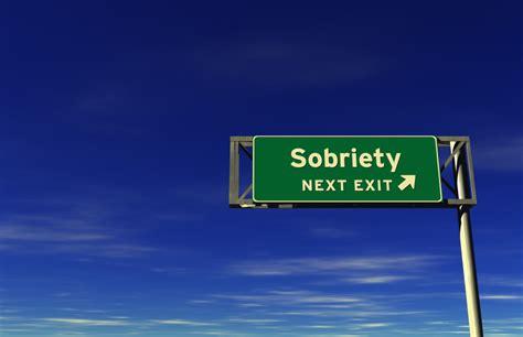 Prescription Addiction Detox by Most Successful Treatment Center Located In Slc Ut