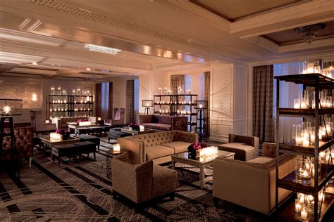 Room Sf by Meeting Rooms Event Venues San Francisco The Ritz