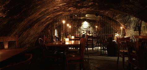 gordons wine bar strand london  infatuation