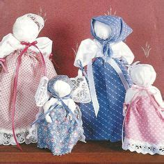 Wagon train dolls art and crafts diy pinterest fabric dolls