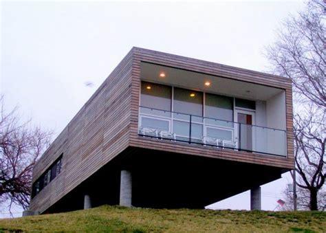 houses in kansas house in kansas city kansas contemporist