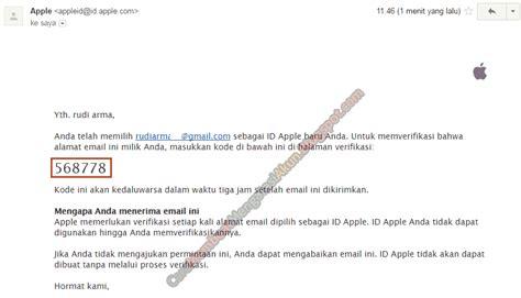 cara membuat id apple yg benar cara membuat apple id tanpa kartu kredit browser