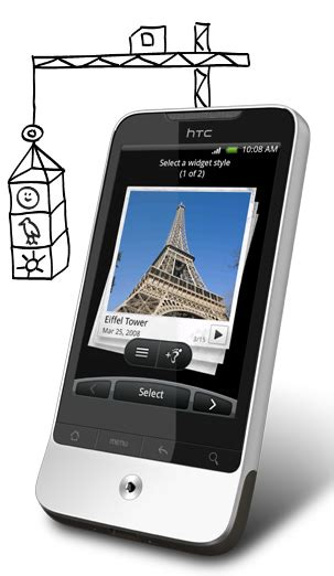 best gps smartphone best free gps apps for htc smartphones free htc gps apps
