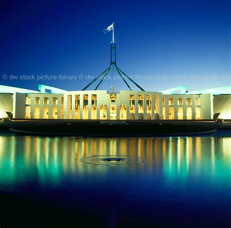 parliment house parliament house canberra history images