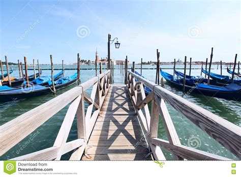 used gondola boat for sale venice gondola boats stock images image 15282744