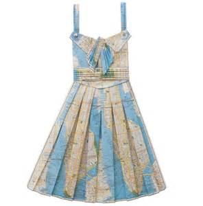 Handmade Vintage Dresses - handmade vintage dresses
