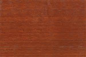 redwood color windy hill sheds wood stain