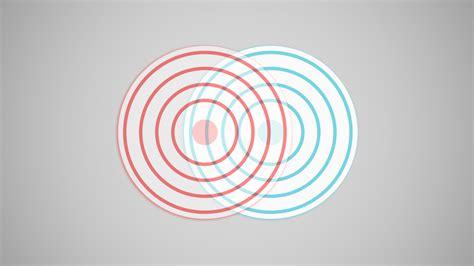 green wallpaper target download wallpaper 1920x1080 abstraction target red