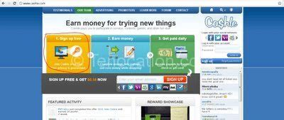 Go Daddy Gift Card - how to get free godaddy gift cards tenocation