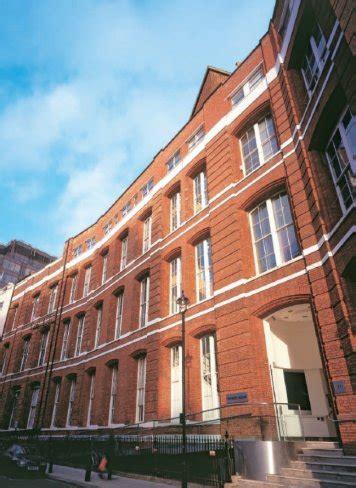 francis house properties derwent london