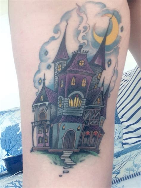 hot house tattoo 99 attractive sexy leg tattoo designs for girls