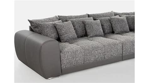 sofa sam big sofa sam 40601047 big sofa sam 2 jpg pictures to pin
