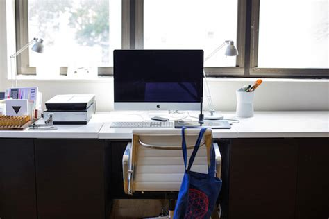 convertible standing desk a stylish convertible standing desk that is made from ikea