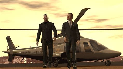 the ballad of ballad of tony a gutsy exciting end to liberty city