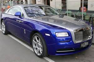 Rolls Royce List Of Cars All Rolls Royce Models List Of Rolls Royce Car