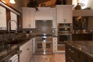 Kitchen Remodeling Orange County   SouthCoast Developers   Home Remodeling Huntington Beach