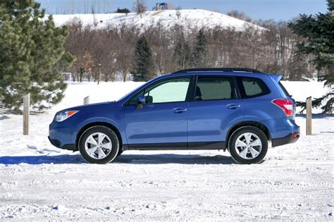 2015 subaru forester horsepower when is when will the 2015 subaru forester be available