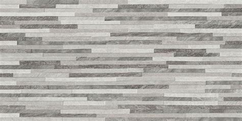 Premier Kitchen Design matrix kitchen wall tiles