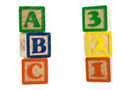 wood block letters stock  images pictures  images