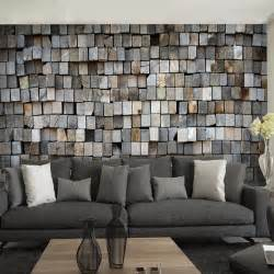 Brick Wall Murals 3d Wallpaper Background Picture More Detailed Picture