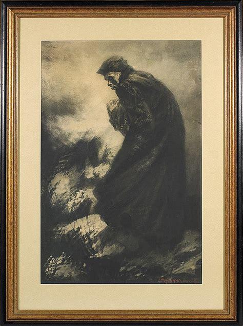 artist biography in hindi devi prasad roy chowdhury works on sale at auction