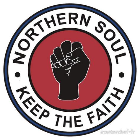 best northern soul 87 best northern soul images on northern soul