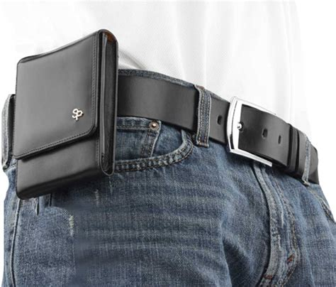 hidden in plain sight concealed carry on college cuses hidden in plain sight gun digest