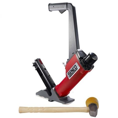 senco 8d0001n shf200 2 quot hardwood flooring nailer