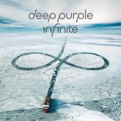 Infinity Album New From Purple Time For Bedlam From