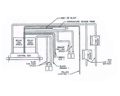 universal power window kit wiring diagram wiring diagram