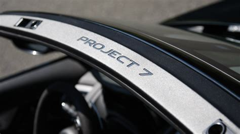 Jaguar Auto Geschwindigkeit by Jaguar F Type Geschwindigkeit Als Nebensache Autogazette De