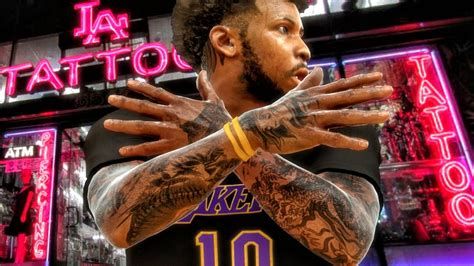 tattoo prices nba 2k18 take two being sued over nba 2k18 s real life tattoos