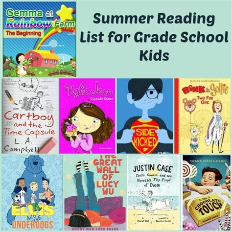 reading themes list 1000 images about prevent the summer slide fun ideas to