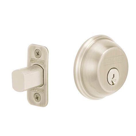 Doorknobsonline Com Offers Schlage Shl 275614 Satin Schlage Interior Door Hardware