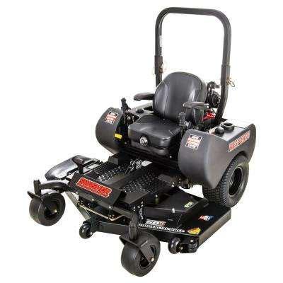 honda  turn mowers riding lawn mowers  home depot