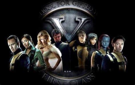 film hollywood tersedih di dunia film hollywood terbaru 2011 film barat asing tayang di
