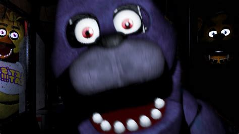 free five nights at freddy s garry s mod game korkuyorum lan garry s mod five nights at freddy s