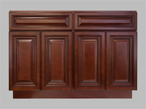 inexpensive cabinets for kitchen cheap kitchen base cabinets kitchen base cabinets the