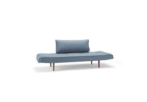 Innovative Sofa Bed Zeal Sofa Innovation Living Melbourne