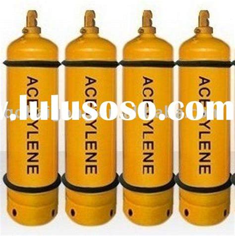 dissolved acetylene gas cylinder china gas cylinders for sale from qingdao ruifeng gas co dissolved acetylene gas cylinder dissolved acetylene gas cylinder manufacturers in lulusoso
