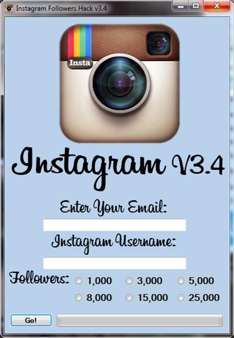tutorial instagram hacker v3 7 2 game hacks online instagram myideasbedroom com