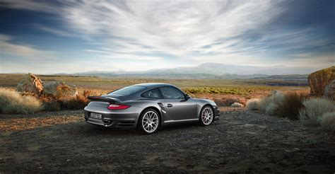 grey porsche 911 turbo 2011 grey porsche 911 turbo wallpapers