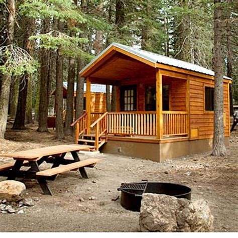 22 beautiful wood cabins and small house designs for diy