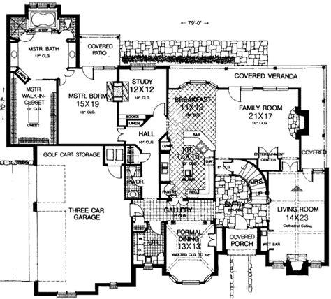 4000 sq ft house european style house plan 5 beds 3 50 baths 4000 sq ft