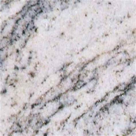 granite that looks like marble carrara marble italian marble